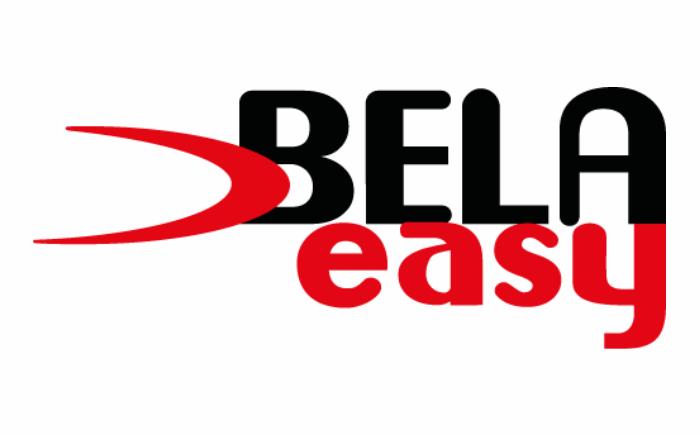 BELA easy