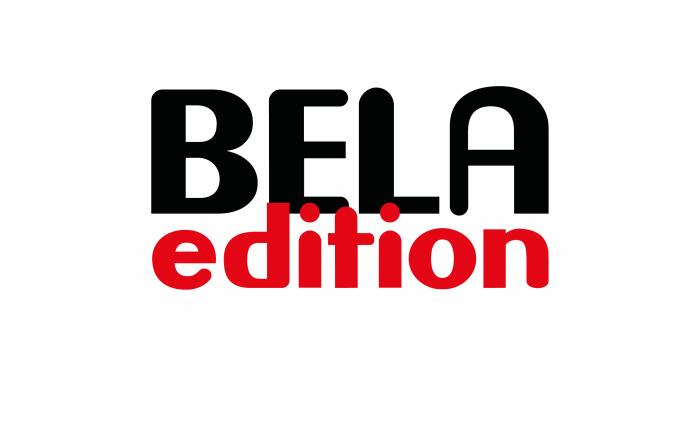 BELA edition