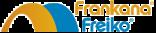 FRANKANA logo nov