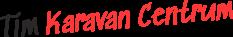 tim-karavan-centrum